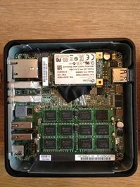 Intel-Nuc1