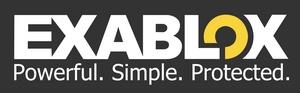 Exablox_Logo