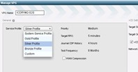 Service Profiles2