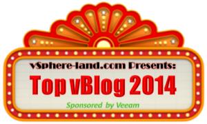 top-vblog-2014-2-crop-300x180[1]
